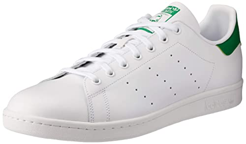 233c36326f adidas Originals Men's Stan Smith Shoes