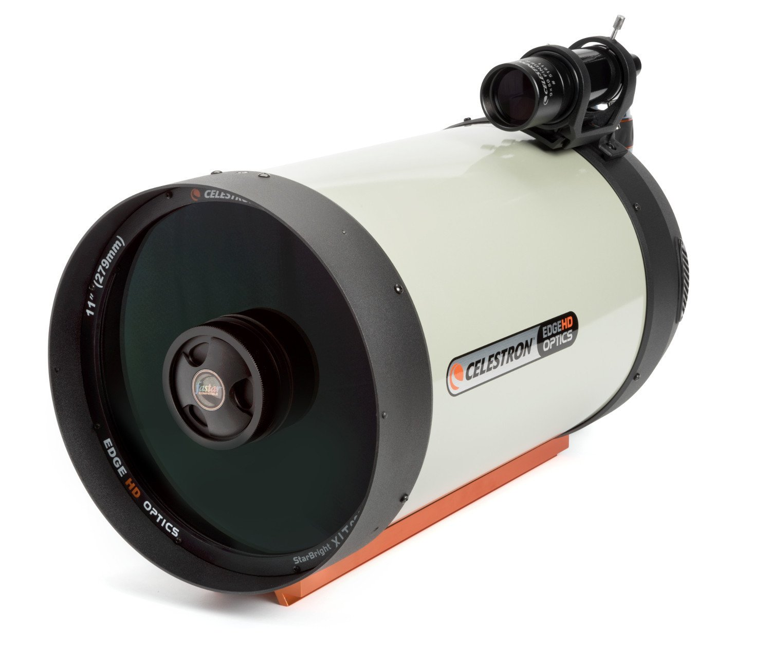 Celestron EdgeHD 11 Optical Tube Assembly by Celestron