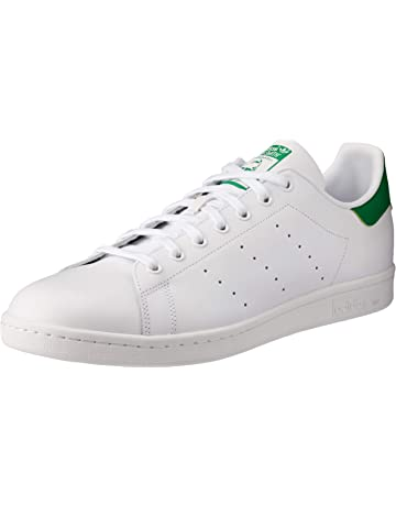 info for b78ed 6a66b Adidas Stan Smith Baskets Basses, Adulte Mixte