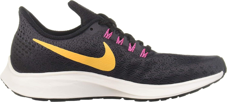 Chaussures de Fitness Femme Nike WMNS Air Zoom Pegasus 35