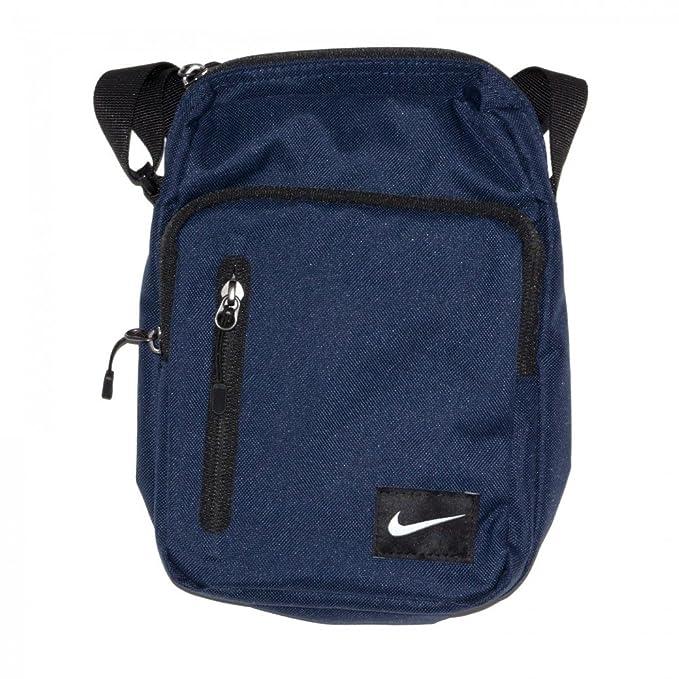 8ba35801b Nike Core Small Items II - Riñonera para Running: Amazon.es: Deportes y  aire libre