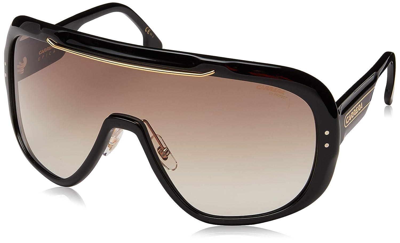 Amazon.com: Carrera Epica 99/1/125 - Gafas de sol para mujer ...