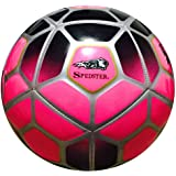 Premier League Football FIFA Specified Match Ball Soccer Ball Size 5, 4, 3 Football - Spedster