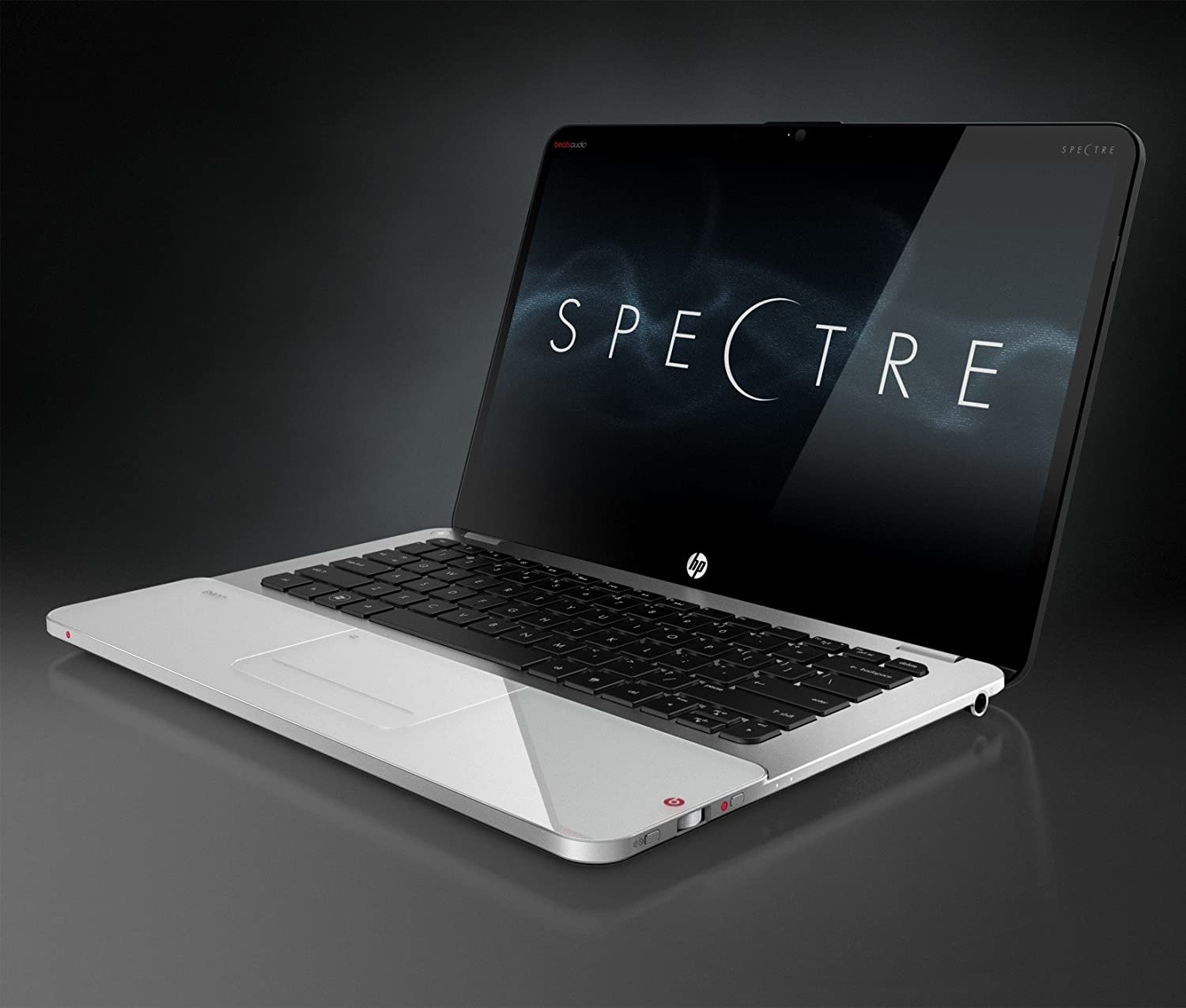 HP SPECTRE 14-3113TU INTEL BLUETOOTH DRIVER WINDOWS XP