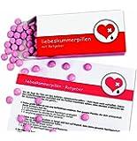 Liebeskummerpillen Liebeskummerpillen, 1er Pack (1 x 25 g)
