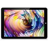 CHUWI Hi13 Tablette PC 13,5'' - 3000 * 2000 lac Intel Apollo N3450 4Go RAM + 64Go ROM Double Caméras 2,4 GHz / 5 GHz WiFi Bluetooth HDMI OTG Type C G_Sensor Tablette Tactile