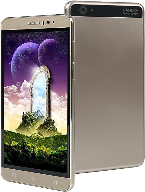 bocoin® Smartphone Teléfono con 6 Pulgadas IPS Diaplay y Android ...