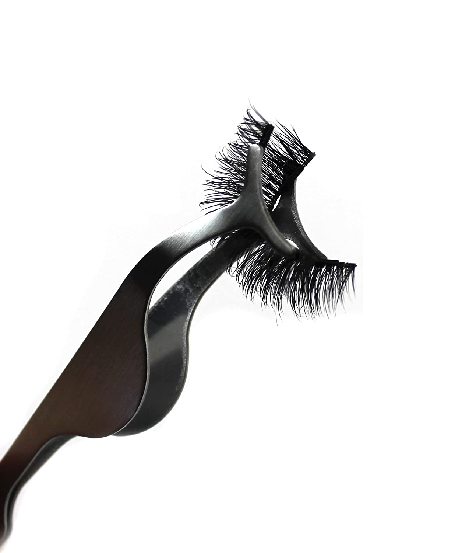 Magnetic Eyelash Applicator Tool For Magnetic Lashes False Eyelashes Fake Eyelash