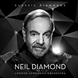 Classic Diamonds With The London Symphony Orchestra [2 LP]