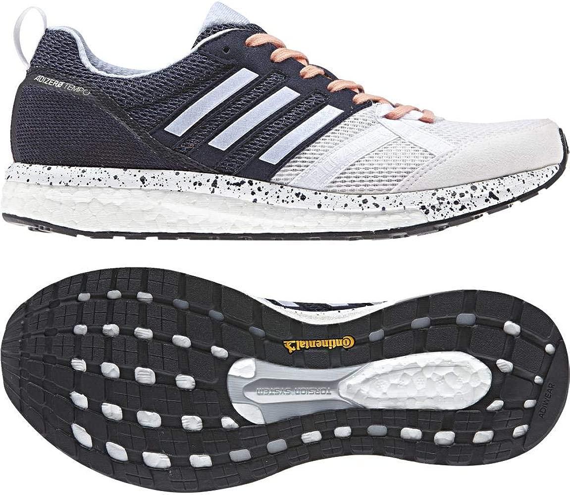 zapatillas adidas running mujer adizero tempo