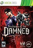 Shadows of the Damned / Game