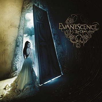 The Open Door & Evanescence - The Open Door - Amazon.com Music Pezcame.Com