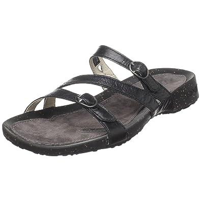 a746fadce90b09 Teva Women s Ventura Cork Modoc Sandal