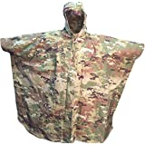 Amazon com : Mil-Tec Poncho Liner (Coyote) : Sports & Outdoors