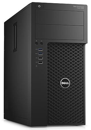 Precision T3620 3,6 GHz 7ª generación de procesadores Intel® Core™ i7 i7
