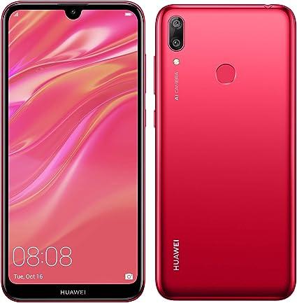 HUAWEI Y7 2019 (32 GB, 3 GB) 6.26