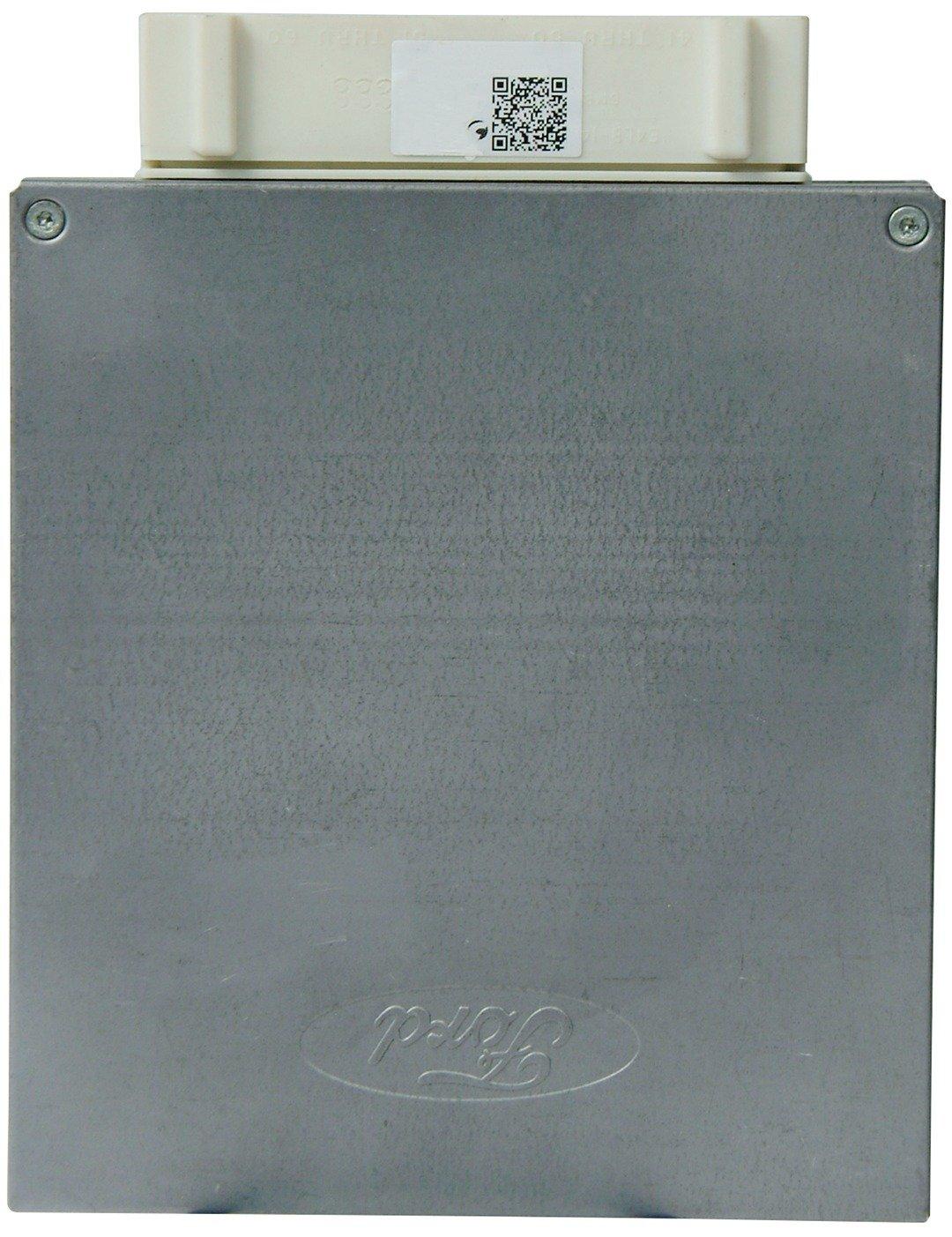 Cardone 78-4391 Remanufactured Ford Computer A1 Cardone 784391AAF