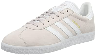 GazelleBaskets Mixte Adidas Basses Adidas AdulteChaussures GazelleBaskets cRAjq4L35