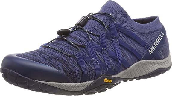 Merrell J97179 Chaussures de Fitness Homme