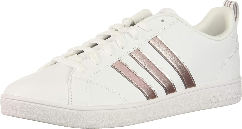 Vs Advantage Sneaker