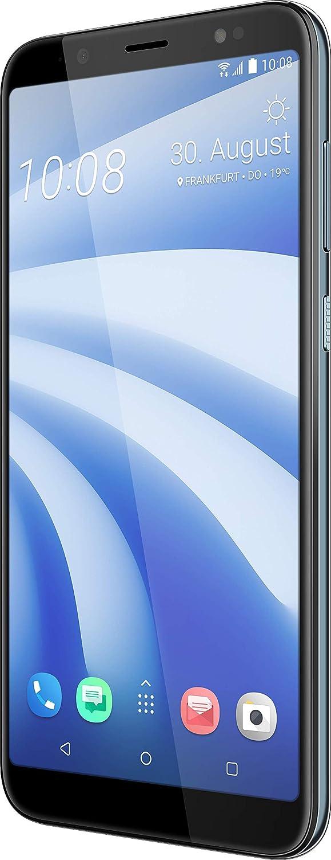 HTC U12Life Smartphone 6