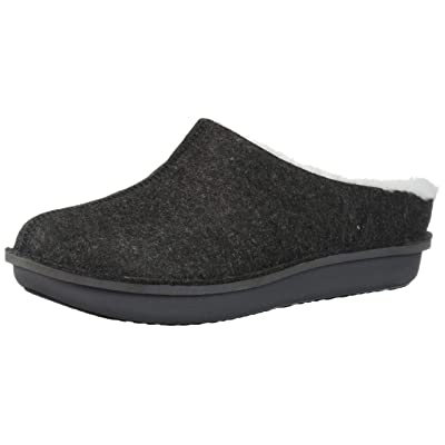 CLARKS Women's Step Flow Clog | Loafers & Slip-Ons