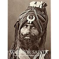 Singh Madra, A: Warrior Saints: 1