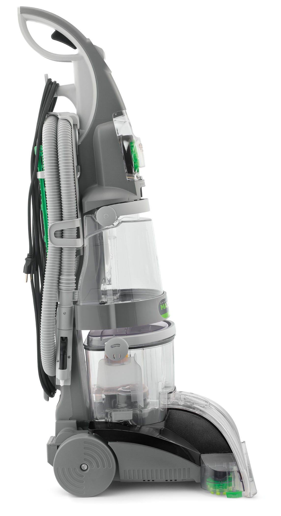 Galleon Hoover Carpet Cleaner Max Extract Dual V Widepath Carpet Cleaner Machine F7412900