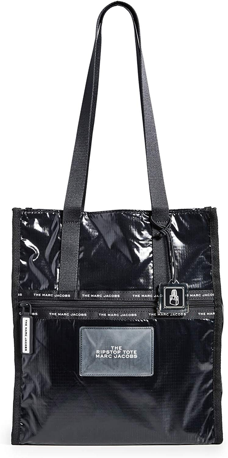 Marc Jacobs Women's The Ripstop Tote
