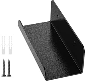 Power Brick Mount Bracket for Power Supplies-Such as All Xbox Series, Laptop, Sony Power Supplies