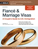 Fiancé and Marriage Visas: A Couple's Guide to