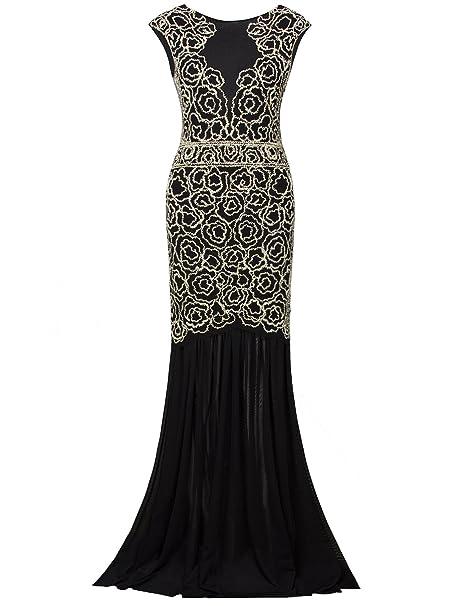 Art Prom Dresses