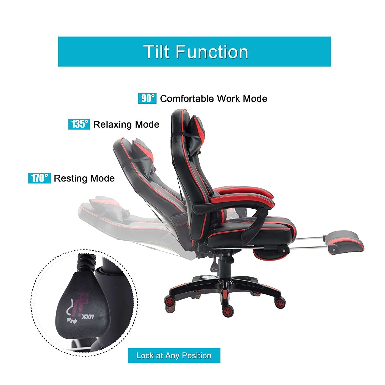 ip walmart bike desk canada exercise bicycle exerpeutic pulse en with workfit chair station measurement folding