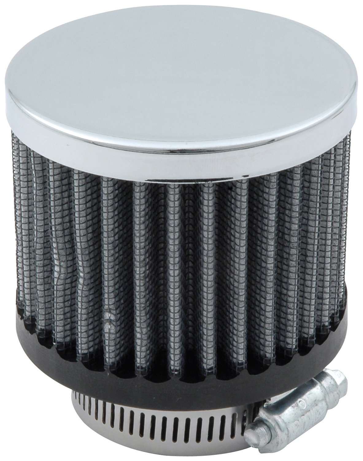 Best rated in automotive performance breather filters for Filter performance rating fpr