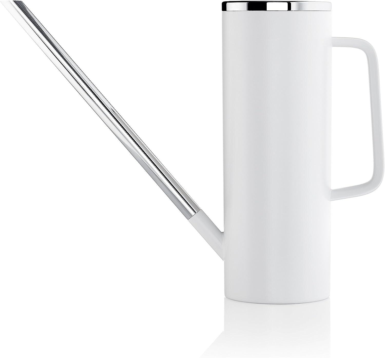 Blomus Limbo White Watering Can 1.5 Liter, 1.5 L
