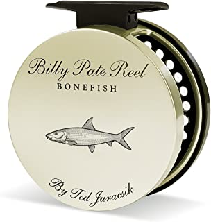 product image for Tibor Billy Pate Fly Reel