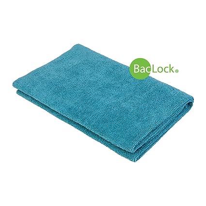Norwex Bath Towels Simple Amazon Norwex Bath Towel Teal Home Kitchen