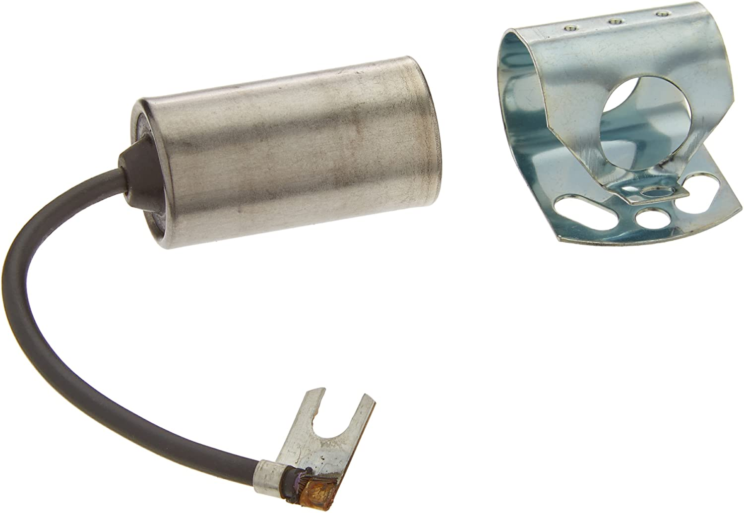 Standard Motor Products DR90T Ignition Condenser