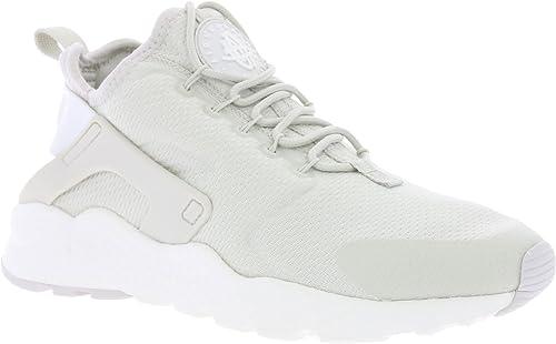 watch sports shoes size 7 Amazon.com | Nike Air Huarache Run Ultra Women's Shoes Light Bone ...