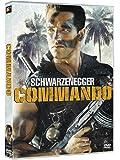 Commando (DVD)