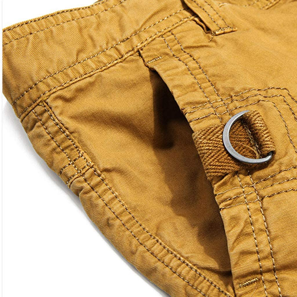 IIPOOK Rainbow Unicorn Custom Unisex Slip On House Slippers Cotton Slippers for Indoor /& Outdoor Use