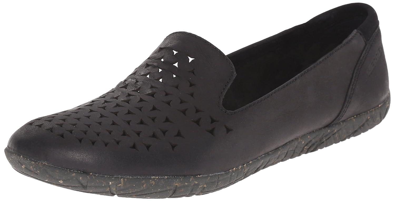 zapatos merrell sin cordones largos