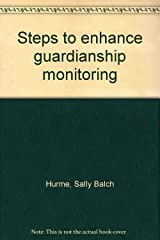 Steps to enhance guardianship monitoring Unknown Binding