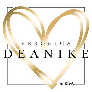 Veronica Deanike