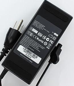 Dell AC adapter Inspiron-2650-NAC-40 for Dell Inspiron, latitude