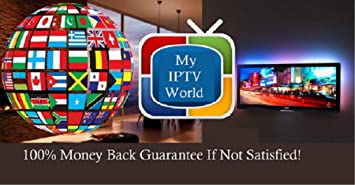 Amazon com: IPTV Indian Package Gold Subscription: Electronics