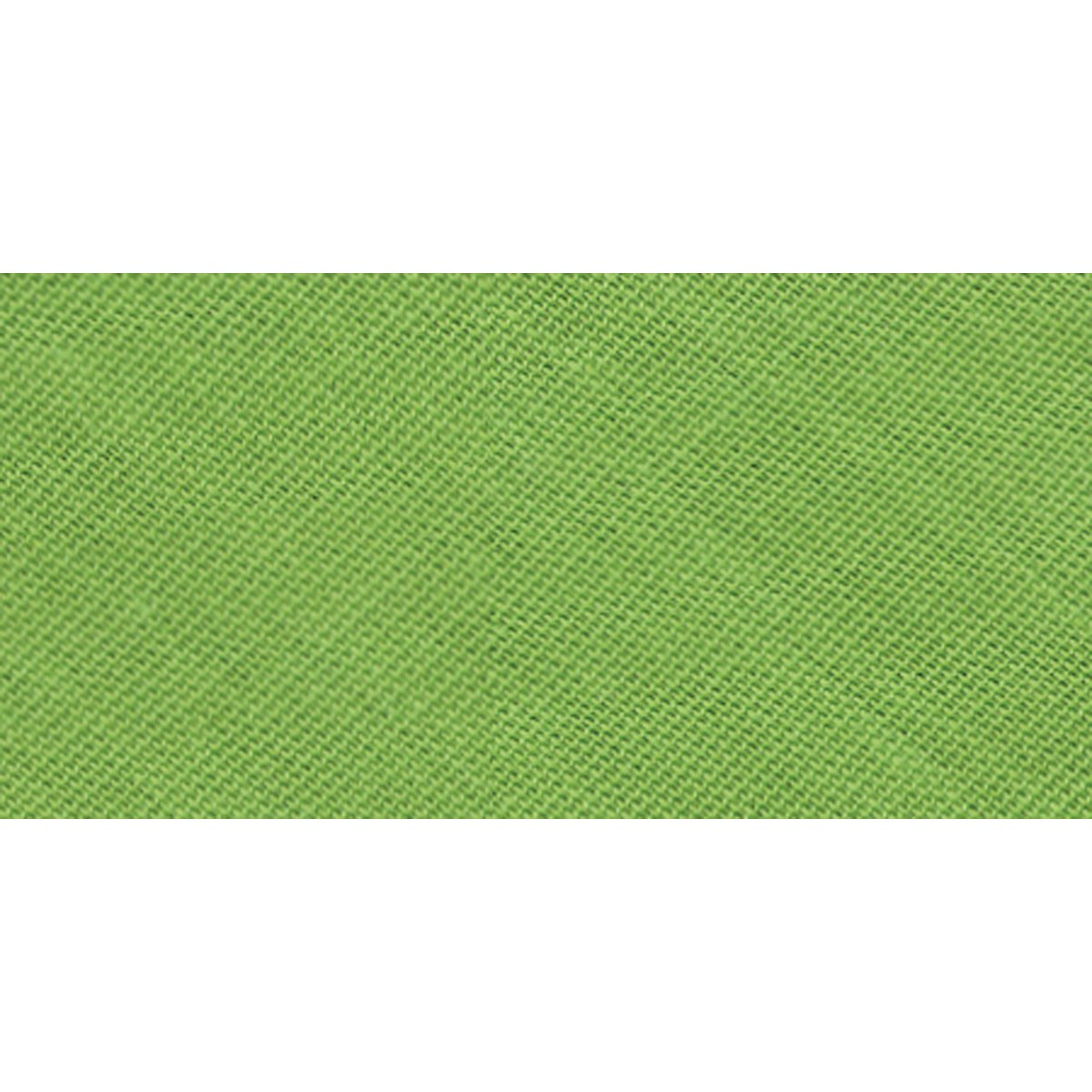 Canary 3-Yard Wrights 117-706-086 Double Fold Quilt Binding Bias Tape
