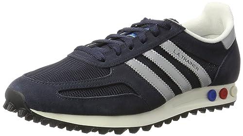 scarpe da ginnastica adidas uomo