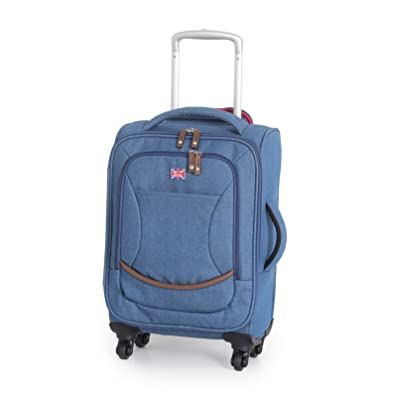 IT Luggage Cabin Size 55cm/18