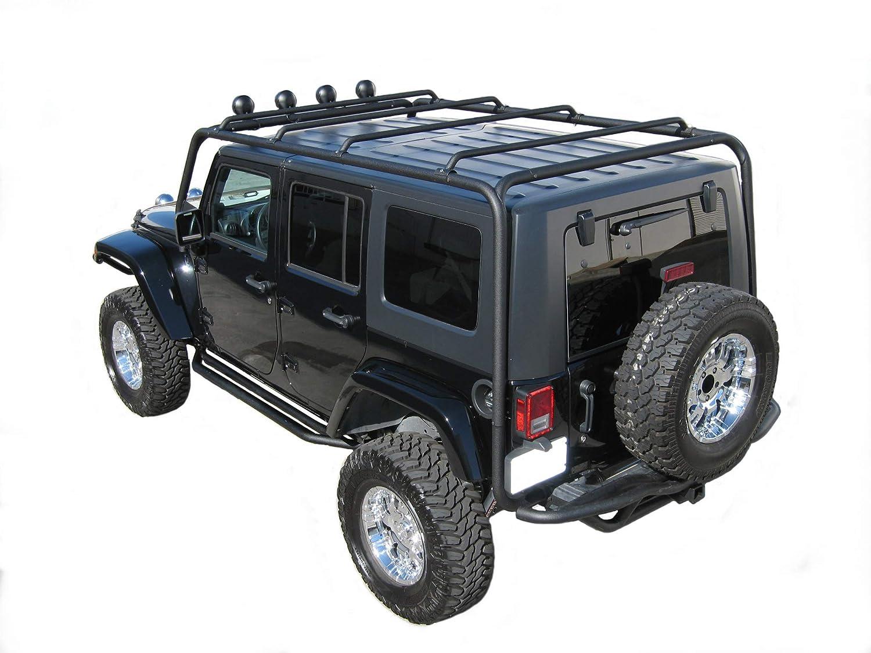 Amazon.com: Trail FX J029T - Perchero de techo: Automotive